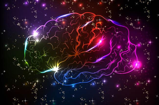 br+ nad increase brain power