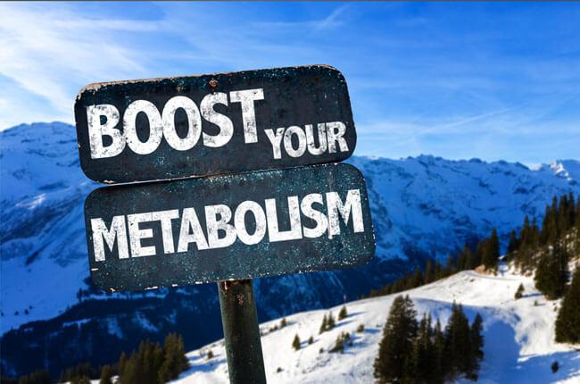 br+ nad metabolism